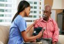 African-Americans at Higher Risk for Stroke
